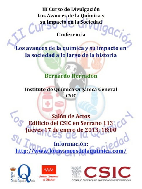 Cartel_Conferencia_BH_170113
