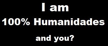 V Edición_Carnaval Humanidades