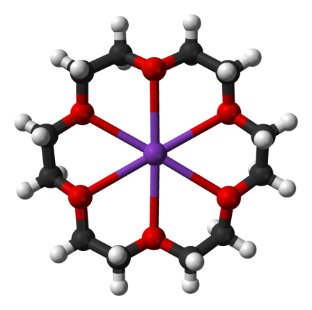 18-crown-6-potassium-3D-balls-A