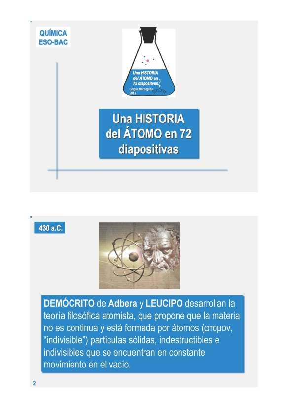 Aigor_Timeline_Atom_2013_B_BR_Página_01