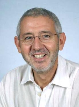 Sergio Menargues