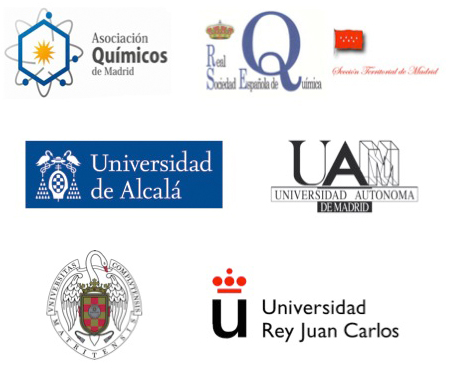 Logos_Todos