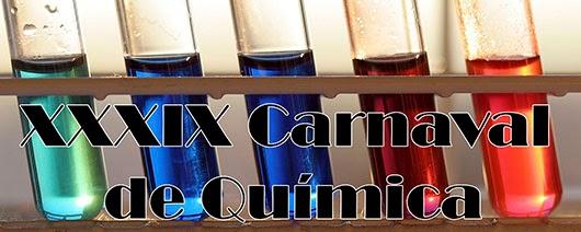 carnaval química XXXIX 530