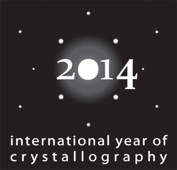 IYCr_2014