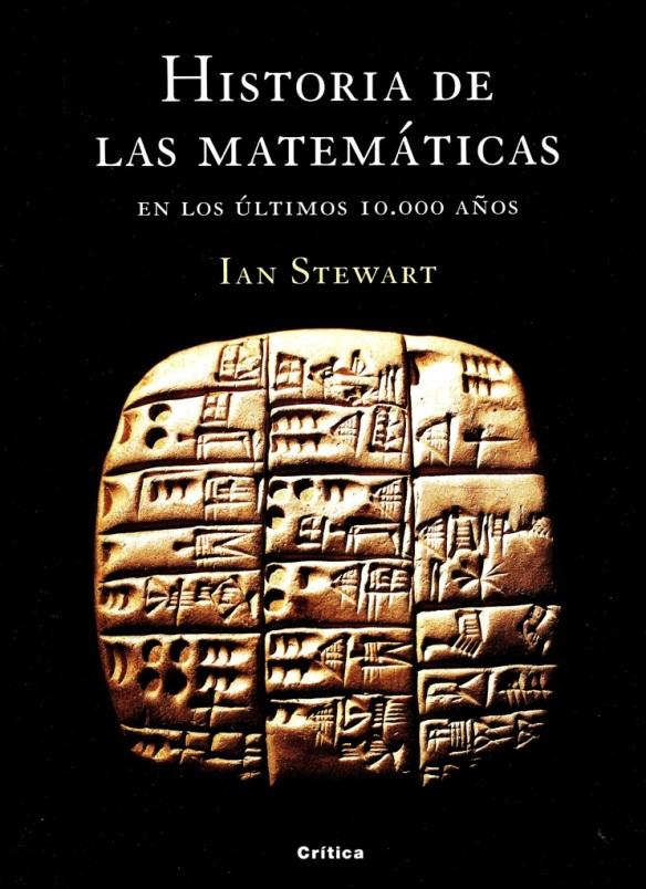 stewart_historia-de-las-matematicas