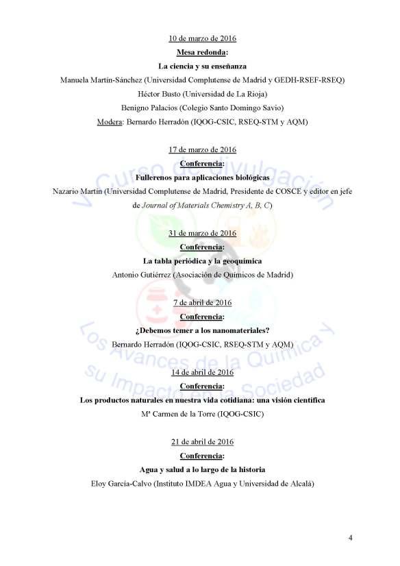 AQIS_V_Programa_2015-6_Página_4